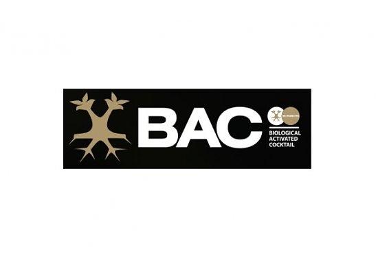 B.A.C.