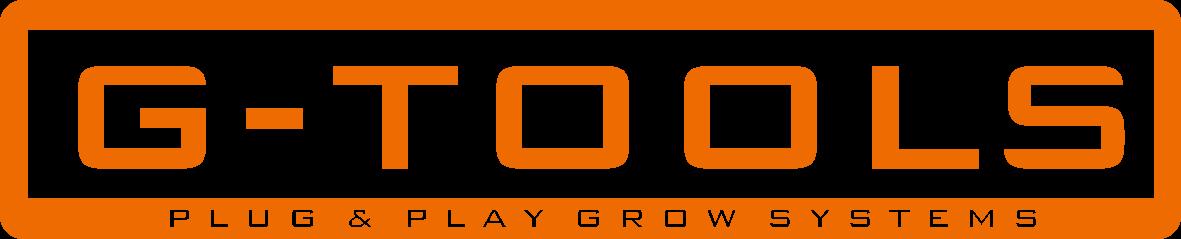 G-Tools Kweekkast