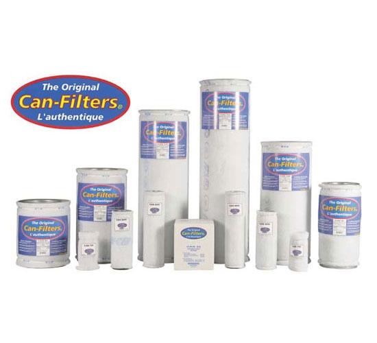Originele Filters