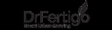Dr Fertigo