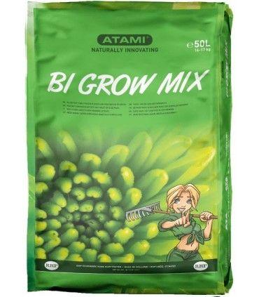 Atami Bio-Growmix 50 liter