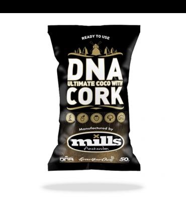 DNA/Mills Coco & Cork 50 ltr