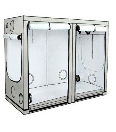Homebox Ambient R240+ - 240x120x220 cm