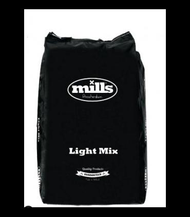 Mills Light Mix 50 ltr