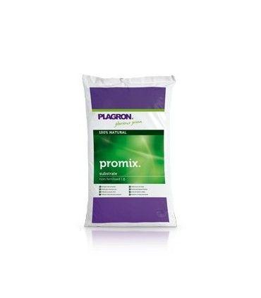 Plagron Promix (biologische lightmix) 50 ltr