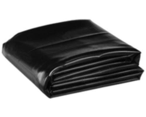 Vijverfolie 2x2,5m - 0,5 mm dik